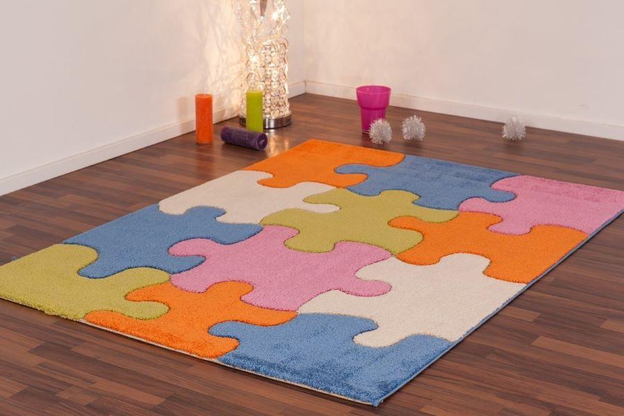 chọn thảm trải sàn